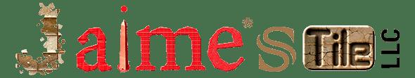 Jaime's Tile | Ceramic Tile Flooring Installation, Design & Repair Services