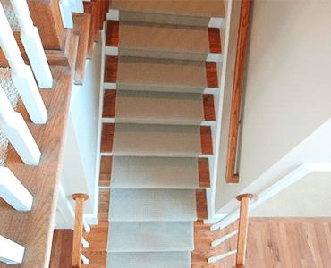 Residential Flooring Installation Services